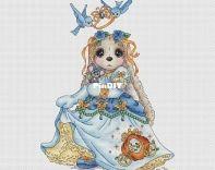 Bunny Cenicienta