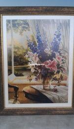 My work - Levron - Flowers2