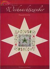 Christiane Dahlbeck-Weihnachtszauber / The Magic of Christmas