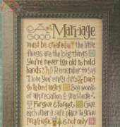 Lizzie Kate - K55 - A Good Marriage