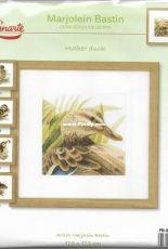 Lanarte PN-0146974 Mother Duck by Marjolein Bastin