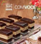 Nestlé com Você-Edição 65-March-2015 /Portuguese