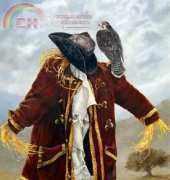 HAEBIP 104 Pirates - Bill Plank