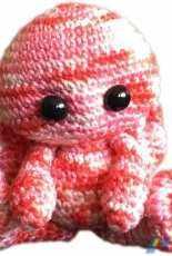 Zhaya Designs - Teeny Tiny Baby   - Dutch - Translated - Free