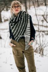 Untangled by Drea Renee Knits Andrea Mowry