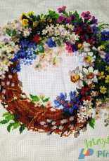 Riolis 1536 :) beautiful floral