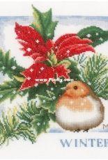 Lanarte PN-0162305 Marjolein Bastin - Winter