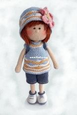 Knit a Miracle - Nelly Shkuro - Sophie the Travel Blogger