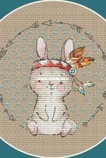 Sv_stitch - Be  Brave by Svetlana Nemiritskaya (Svetlaja_maj)