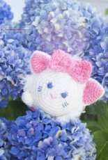 My Backyard Monsters - Abigail Lim - Disney Tsum Tsum Marie - English and French - Free