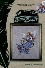 Black Swan BS-30 - Morning Glory