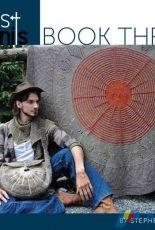 WestKnits Book Three by Stephen West English